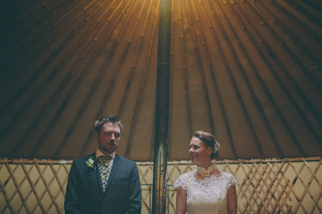 Positively Newsworthy: Celebrating Marriage